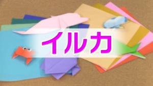 長崎県-A3-s01