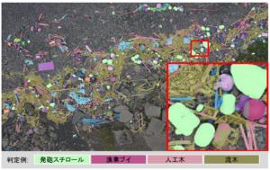 200731_DWリリース挿入写真2_RI画像解析