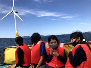 0920-洋上風力発電2